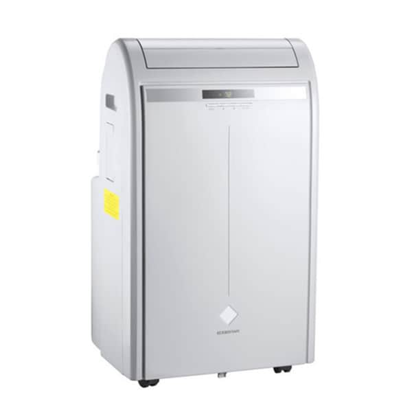 EdgeStar 16,000 BTU 220V Auto Cooling Portable Air Conditioner 18251971