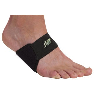 New Balance Arch Support