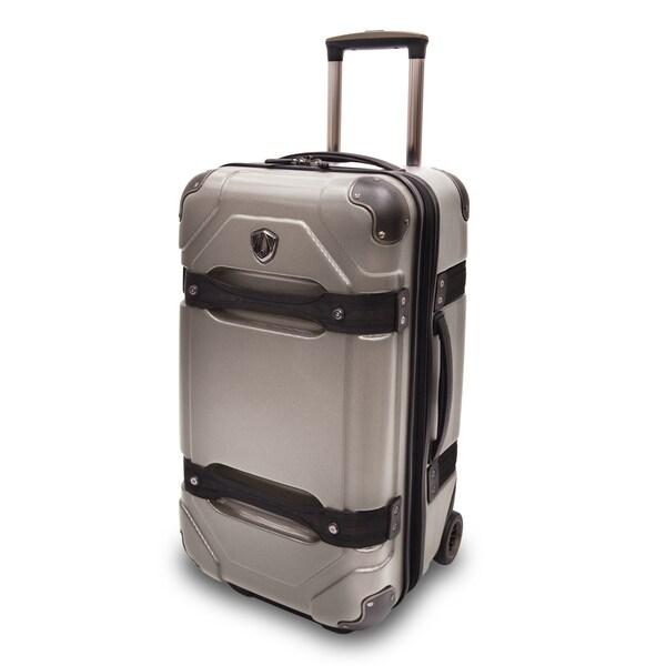 Traveler's Choice Maxporter 24