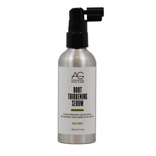 AG Volume 3.4-ounce Root Thikkening Serum