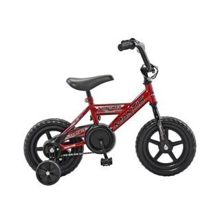 Mantis Flipside 12-inch Kids Bicycle