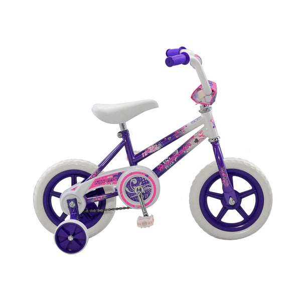 Mantis Heartbreaker 12 inch Kids Bicycle 18262736