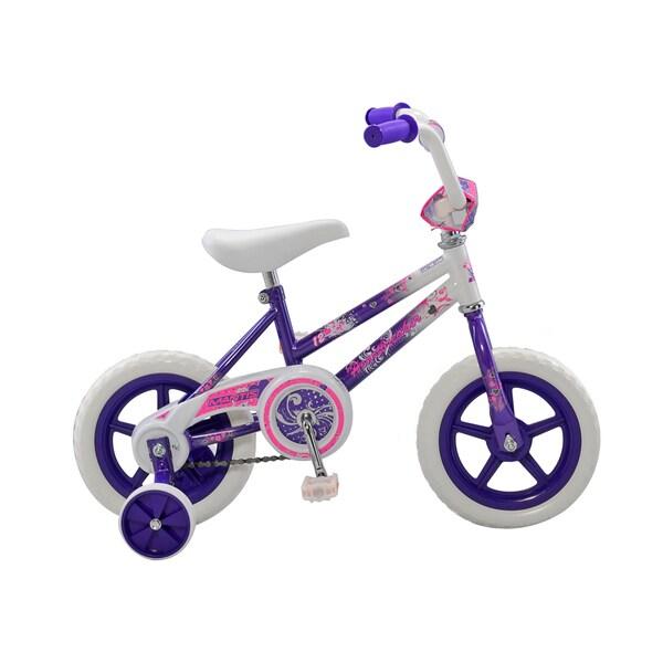 Mantis Heartbreaker 12 inch Kids Bicycle 18262736