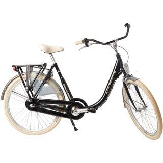 Hollandia Ole Guappa! 26-inch Commuter Dutch Bicycle