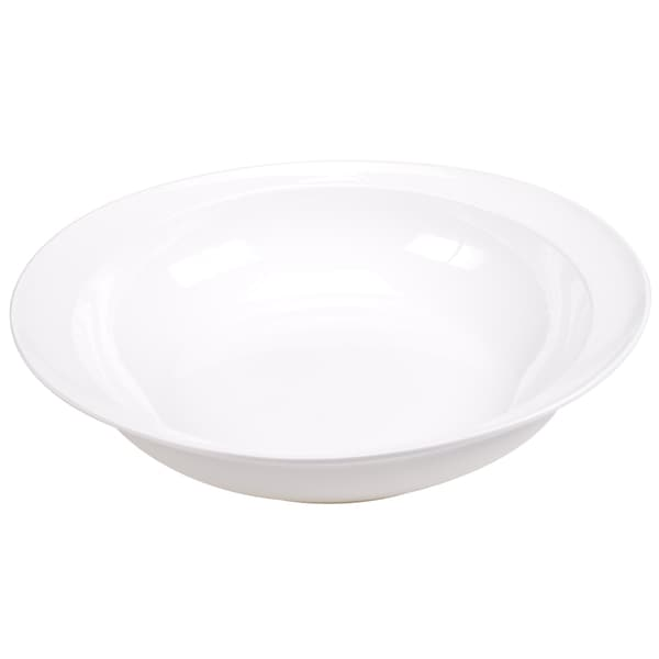 Certified International Ellipse Porcelain Serving / Pasta Bowl