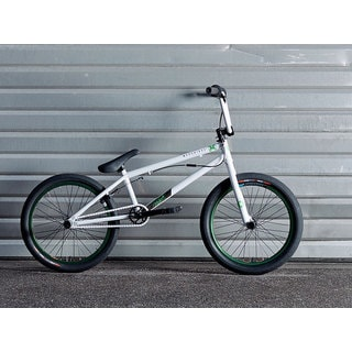 KHE Maceto AD 20-inch BMX Bicycle