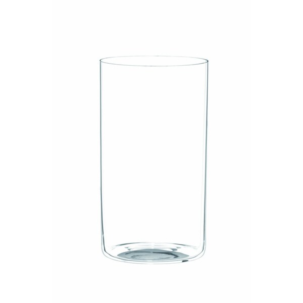 Riedel O Long Drink Glasses (Set of 2)