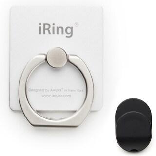 iRing - White