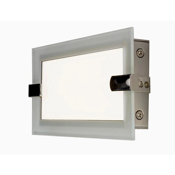 Maxim Trim-Flush Mount