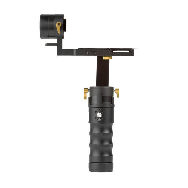 ikan DS1 Beholder Gimbal for Select DSLRs