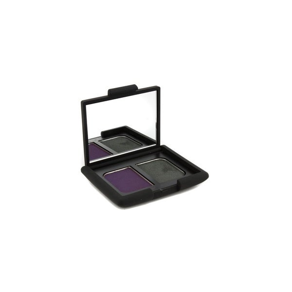 Nars Dou Eurydice Eyeshadow Powder