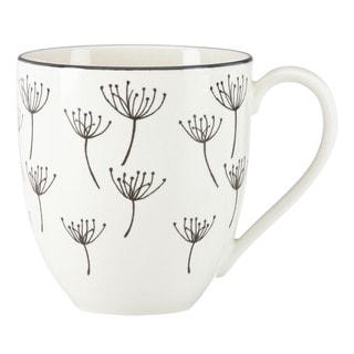 Lenox All Around the Table Wish Mug