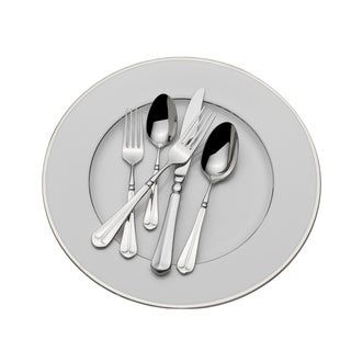 Mikasa French Countryside 45 Flatware Set