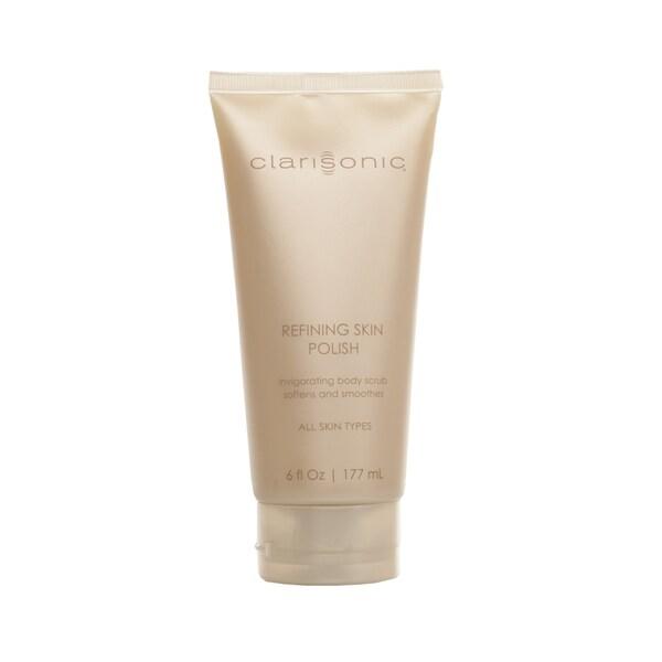 Clarisonic 6-ounce Refining Skin Polish