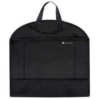 Delsey Helium 45-inch Mid-length Garment Cover