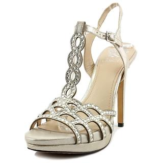 Vince Camuto Women's 'Cristiana' Synthetic Sandals