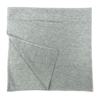Peter Millar Baby Cashmere Blanket