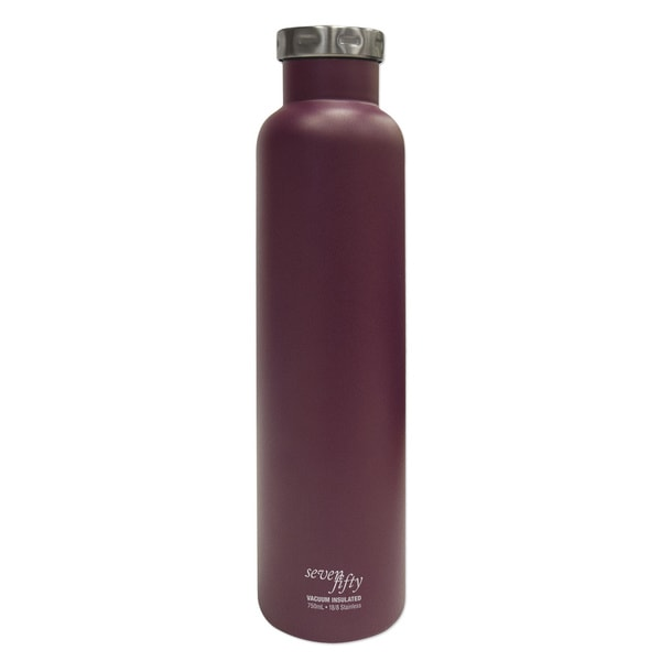 750mL Wine Growlers