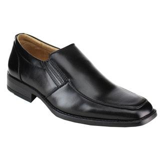 Beston Slip On Dress Shoes