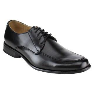 Beston Lace Up Dress Shoes