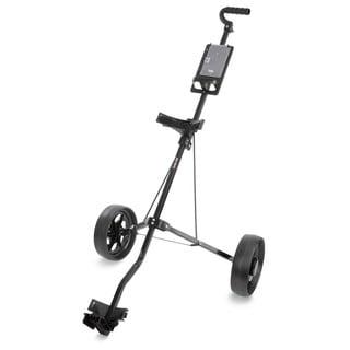 Acer 2-Wheel Golf Cart