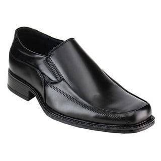 Beston Slip On Loafer Shoes