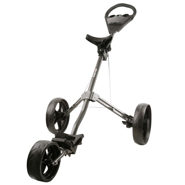 Acer 3-Wheel Golf Cart