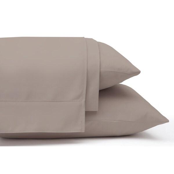 Hotel Sleep at Home Deep Pocket Sheet Set
