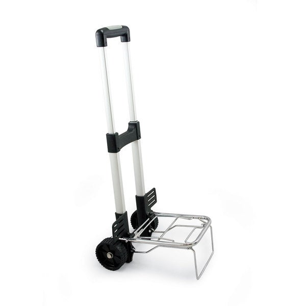 Picnic Time Folding Trolley