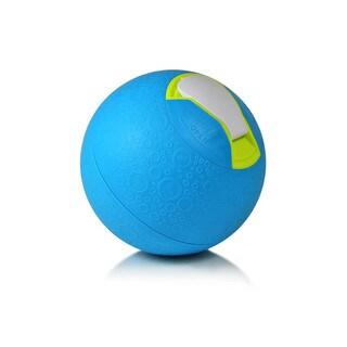 YayLabs! SoftShell Ice Cream Ball Quart