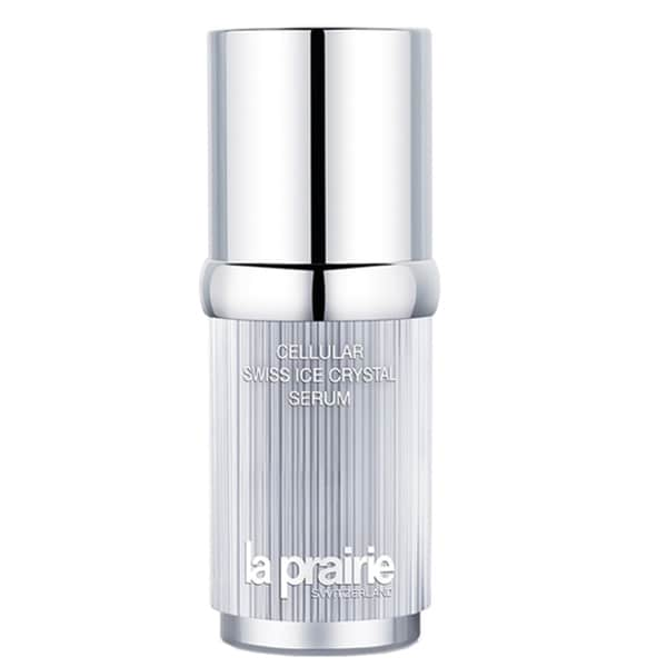 La Prairie Cellular Swiss Ice Crystal 1-ounce Serum