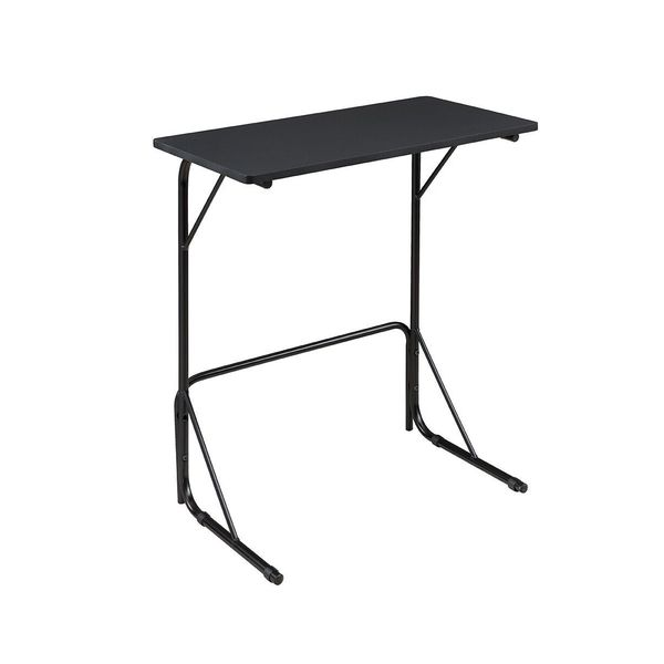 K Amp B Laptop Table 18662780 Overstock Com Shopping