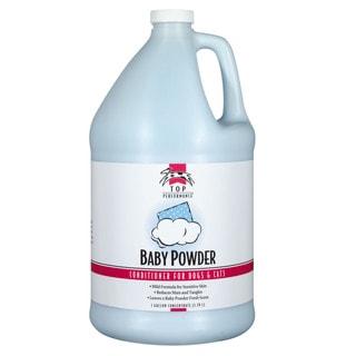 Top Performance Baby Powder Conditioner