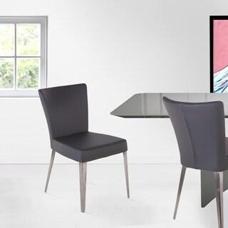 Hans Andersen Home Venezia Side Chair