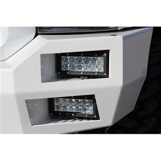 Bulldog Lighting 6-inch LED Light Bar