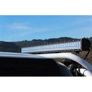Bulldog Lighting Aluminum 40-Inch LED Light Bar