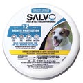 Salvo Flea & Tick Dog Collars