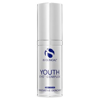iS Clinical 0.5-Ounce Youth Eye Complex