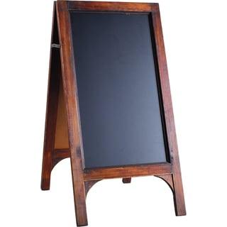 Blackboard Stand