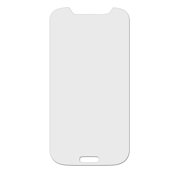 Case Logic BY-SP-G5-106-X3 Samsung Galaxy S5 Screen Protector 3-count