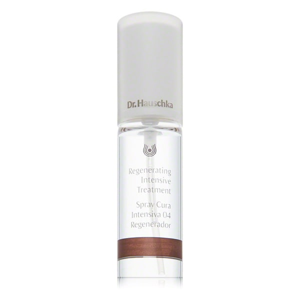Dr. Hauschka Regenerating Intensive 1.3-ounce Treatment Spray