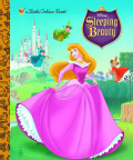 Sleeping Beauty (Hardcover)