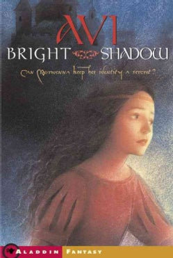 Bright Shadow (Paperback)