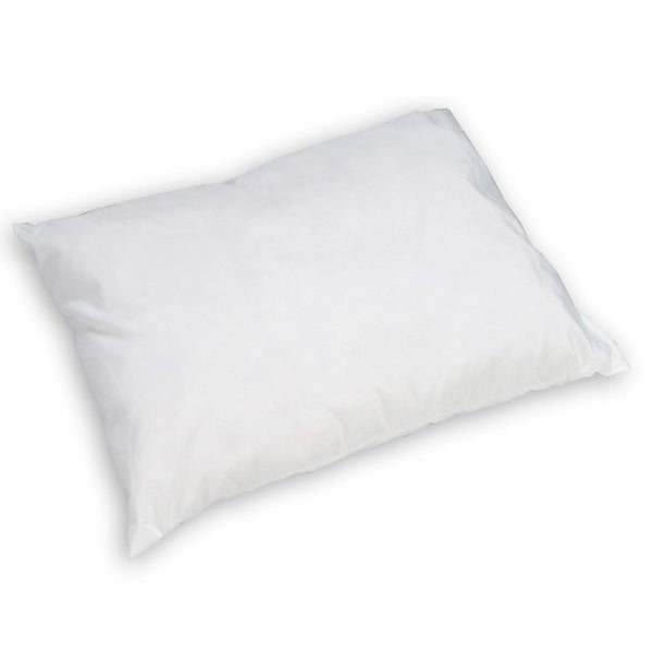 Hermell Allergy-Free Standard Pillow Protector