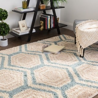 Mohawk Home Huxley Five Forks Rug (8' x 10')