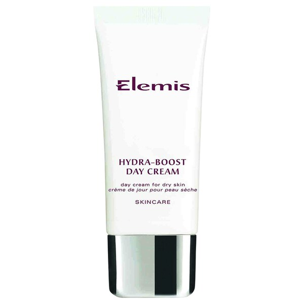 Elemis Hydra-Boost 50-milliliter Day Cream