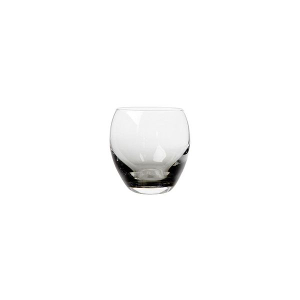 Denby Halo and Praline Small Tumbler 2-pack