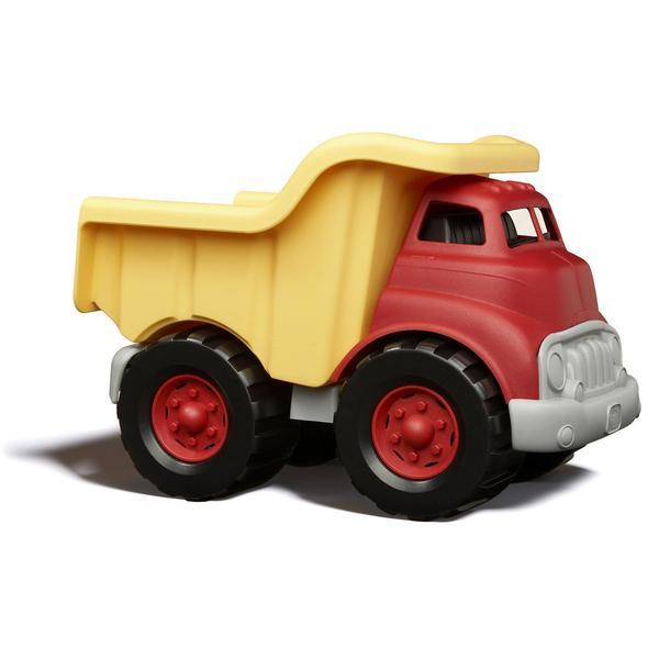 Green Toys Dump Truck 18324922