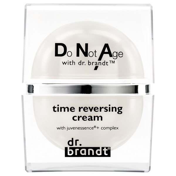 Dr. Brandt Do Not Age 1.7-ounce Time Reversing Cream