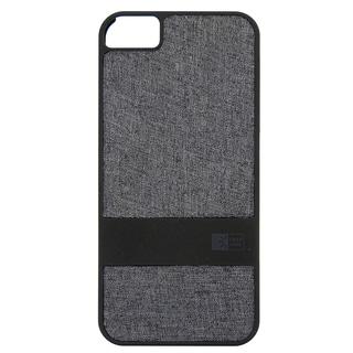 Case Logic CL5-2000 Black IPhone 5 Protective Case